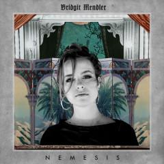 Nemesis (EP)