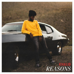 Reasons (Single)