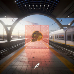 Sunburn (Single) - Droeloe