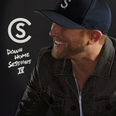 Down Home Sessions IV (EP) - Cole Swindell