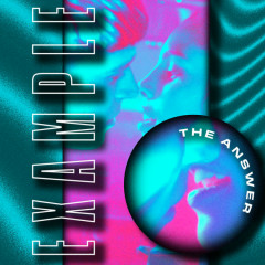 The Answer (Single) - Example