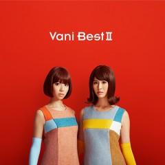 Vani Best II