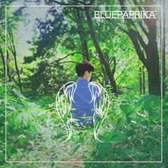 Wing (Single) - Bluepaprika