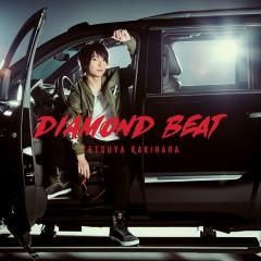 DIAMOND BEAT - Tetsuya Kakihara