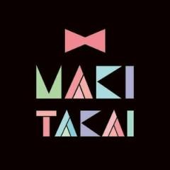 Maki - Takai No Jetlag