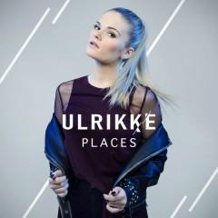 Places (Single)