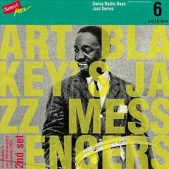 Lausanne 1960  2nd Set