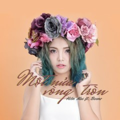 Một Nửa Vòng Tròn (Single) - Hiền Mai The Voice