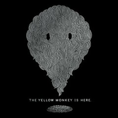 THE YELLOW MONKEY IS HERE. NEW BEST - The Yellow Monkey