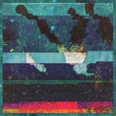 Transit - The Attic Sleepers