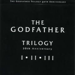 The Godfather : Trilogy OST