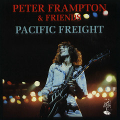 Pacific Freight