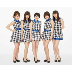First Squeeze! CD2 - Juice=Juice