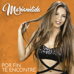 Por Fin Te Encontré (Single)