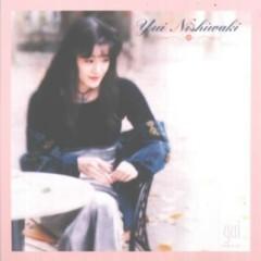 恋していた時間が忘れるための時間 (Koishiteita Jikan ga Wasuretame no Jikan)  - Nishiwaki Yui