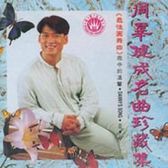 成名曲珍藏集/ Bộ Sưu Tập Những Bài Hát Nổi Tiếng (CD2)