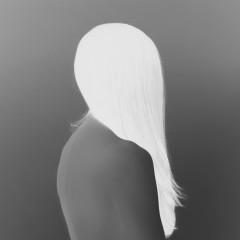 Elegant Lp (Back) (Mini Album)