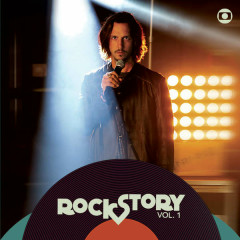 Rock Story, Vol. 1