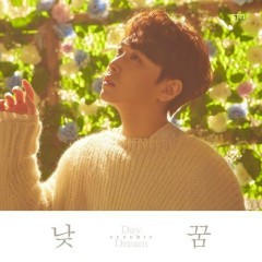 Day Dream (Single) - Sungmin