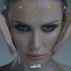 Karma (Single) - Emina Jahovic