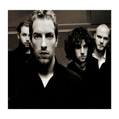 Things I Don't Understand (Single) - Coldplay