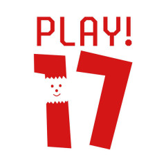 play!17