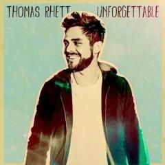 Unforgettable (Single)