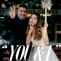 You And I (Single) - Cường Seven