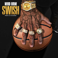 Swish (Single)