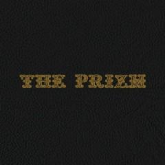 The Prizm - PRIZMOLIQ