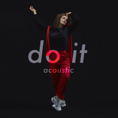 Do It (Acoustic) (Single)