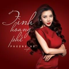 Tình Hoang Phế (Single)