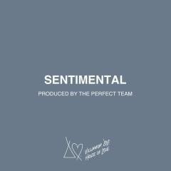 Sentimental (Single) - Villa