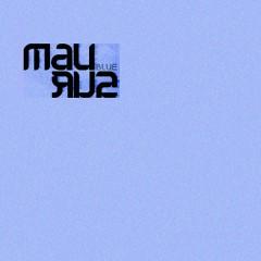 Blue - Maurus
