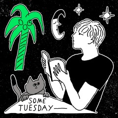 Some Tuesday (Single)