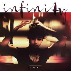 Infinity - Yuri