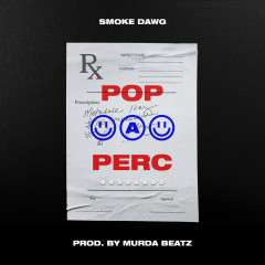 Pop A Perc (Single)