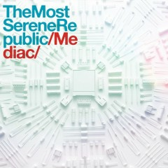 Mediac - The Most Serene Republic