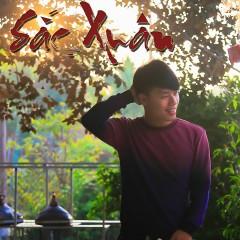 Sắc Xuân (Single) - Trip Hậu