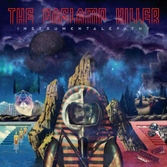 Instrumentalepathy - The Gaslamp Killer
