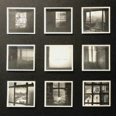 Window (Single) - MILE$