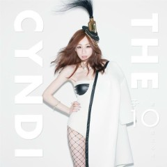 第十个王心凌 / The 10th Cyndi