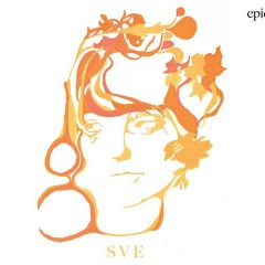 Epic  - Sharon Van Etten