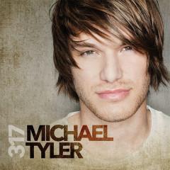 317 - Michael Tyler