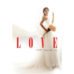 Love - Yuri