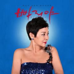 BBaria (Life Is Fun) (Single)