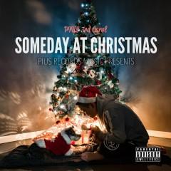 Someday At Christmas (Single) - Pius