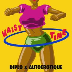 Waist Time (Single)
