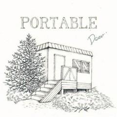 PORTABLE - Dew