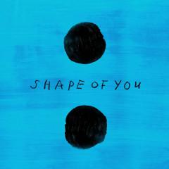 Shape Of You (Acoustic) (Single)